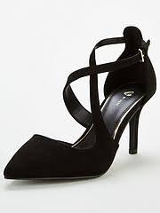 Party | <b>Heels</b> | Shoes & boots | Women | www.<b>very</b>.co.uk