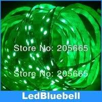 <b>3014</b>-335 <b>LED Strip</b>