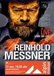 Messner Trailer &gt; Film &gt; Florian Riegler, <b>Martin Riegler</b>, Messner Trailer, <b>...</b> - Reinhold-Messner-Innsbruck-Web-300x424