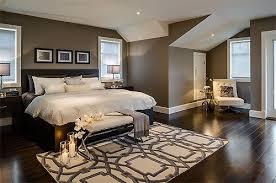 feng shui master bedroom paint colors bedroom wall paint ideas feng bedroom paint colors feng