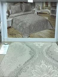 <b>Постельное белье</b>(сатин) - <b>комплект постельного белья</b> ...