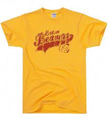 DirtyRagz <b>Men's</b> Eaton Beaver <b>Funny Rude</b> Baseball <b>Humor T</b>-<b>Shirt</b>