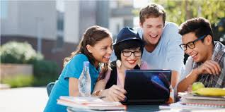 superior essay writer  order custom essays and research papers online superior essay writer a reputable custom writing service have clinched the best academic paper writing help reward for several years as the best custom