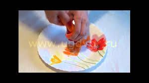 Инструмент для <b>фигурной нарезки</b> овощей (точилка для моркови ...