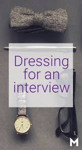 best images about dress for success men grey if you re one confused guy about what to wear to an interview check out our interview fashion advice