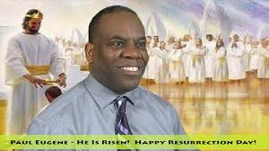 <b>Happy Resurrection Day</b>! (Easter) - YouTube