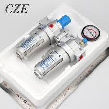 Online Shop <b>SFC200</b> / <b>SFC300</b> / <b>SFC400</b> Pneumatic <b>Air</b> Treatment ...