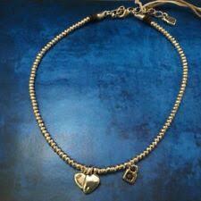 <b>UNOde50</b> посеребренный модные ожерелья и <b>подвески</b> ...