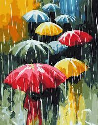 popular umbrella coloring picturebuy cheap umbrella coloring