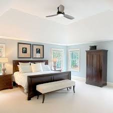 wall paint with brown furniture. dark wood bedroom furniture design ideas pictures remodel and decor wall paint with brown t