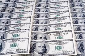 Risultati immagini per immagini del dollaro americano