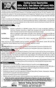 bok jobs bank of khyber gbo s rbo s aco s cash officers bok jobs 2016 bank of khyber gbo s rbo s aco s cash officers career opportunities latest advertisement