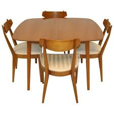 room unique modern tables