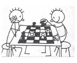 Bildergebnis für Schach Fotos