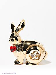 <b>Фигурка</b> ''<b>Кролик</b>'' Юнион 467343 в интернет-магазине ...