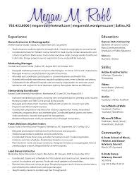how to build a resume professional resume cover letter sample how to build a resume easy online resume builder create or upload your rsum create