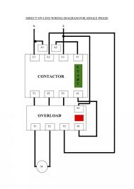starter     timer http a fm pot com      dol starter     l d  bce b d d jpgimages of direct online starter wiring diagram diagrams