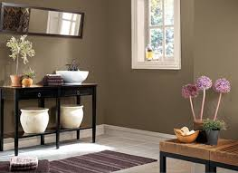 Paint Schemes For Living Room With Dark Furniture Best Interior Paint Colors For Living Room Living Room Design
