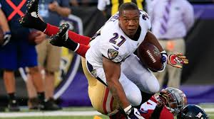 essay archives com essay adrian peterson ray rice excuses