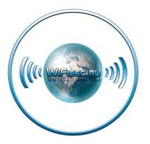 IM-DB11-<b>IMOU</b> WiFi панель видеодомофона с встроенным ...