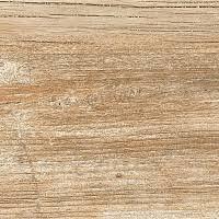 <b>Lumber</b>