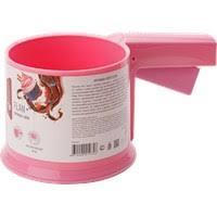 Кружка-<b>сито</b> APOLLO Flan пластик, <b>нерж</b>.сталь FLN-01 – купить ...