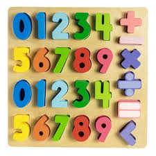 <b>Educational Toys</b> - Learn Through Play with Our <b>Wooden</b> ...