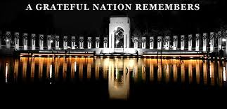 Image result for pictures washington dc memorial world war 1