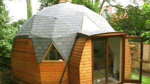 is this the best shed in britain best garden office