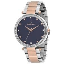 «Essence ES6424FE.570» — Наручные <b>часы Essence</b> — купить ...