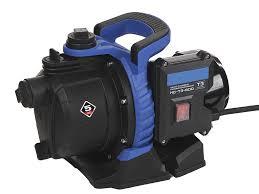 <b>Насос Зубр Профессионал НС Т3 1100</b> термопредохранитель ...