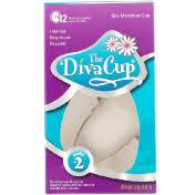 Менструальные чаши. Купить менструальные чаши, цены на ...