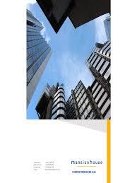 brochure house brochure template house brochure template