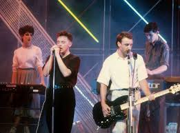 <b>New Order</b> | Discography | Discogs