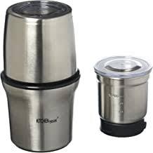 220V Kitchen Appliances - Amazon.com