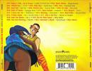 Dancehall Xplosion: The Remix