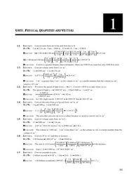 University Physics with Modern Physics    th Edition    Young     Issuu University Physics with Modern Physics    th Edition    Young  amp  Freedman  Part    by Ateneo LeaPs   issuu