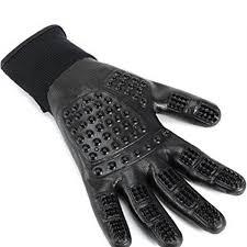 2019 Hateli <b>Pets</b> Gloves <b>Pet Mane</b> Massage Gloves <b>Cat</b> And <b>Dog</b> ...