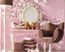 girl and kid for used beauty salon furniture beauty room furniture