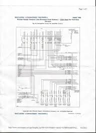 pioneer car stereo wiring diagram with schematic 59401 linkinx com 2012 Malibu Stereo Wiring Diagram full size of wiring diagrams pioneer car stereo wiring diagram with electrical images pioneer car stereo 2012 chevrolet malibu stereo wiring diagram
