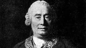 Image result for David Hume's primary project