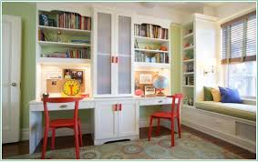 simple dining room ideas for basement picture gallery of kids study room design ideas simple dining children study room design