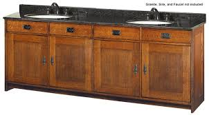 55 inch double sink bathroom vanity: pictures gallery of the  inch double sink bathroom vanity cool bathroom vanity top ideas
