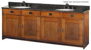 55 inch double sink bathroom vanity: pictures gallery of the  inch double sink bathroom vanity cool bathroom vanity top ideas