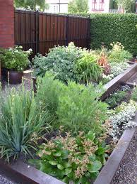 Small Picture Welcome to Suzie Nichols Design Ltd Small Front Garden