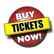 buy tickets online for concerts, sports, etc