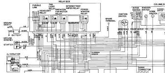 vauxhall vivaro rear light wiring diagram vauxhall auto wiring corsa d wiring diagram nilza net on vauxhall vivaro rear light wiring diagram