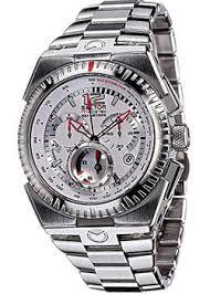 <b>Часы Sector 3273.671.045</b> - купить мужские наручные <b>часы</b> в ...