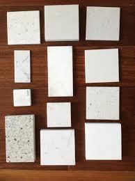 stone marble option kitchen countertops