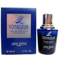 <b>Jean Patou Voyageur</b> — купить мужские духи, <b>туалетную</b> воду ...
